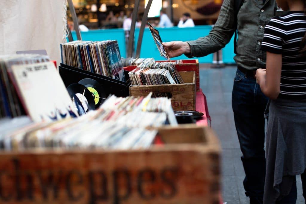 vente vinyle paris sale musique occason bonnes affaires