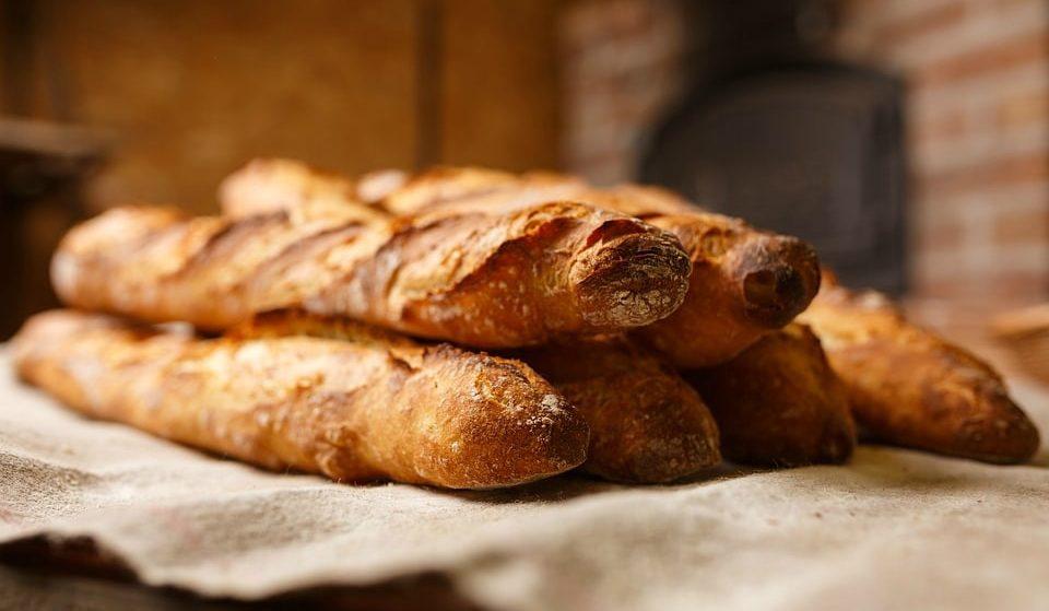 Paris : la meilleure baguette de pain 2021 élue dans le 12ème arrondissement !