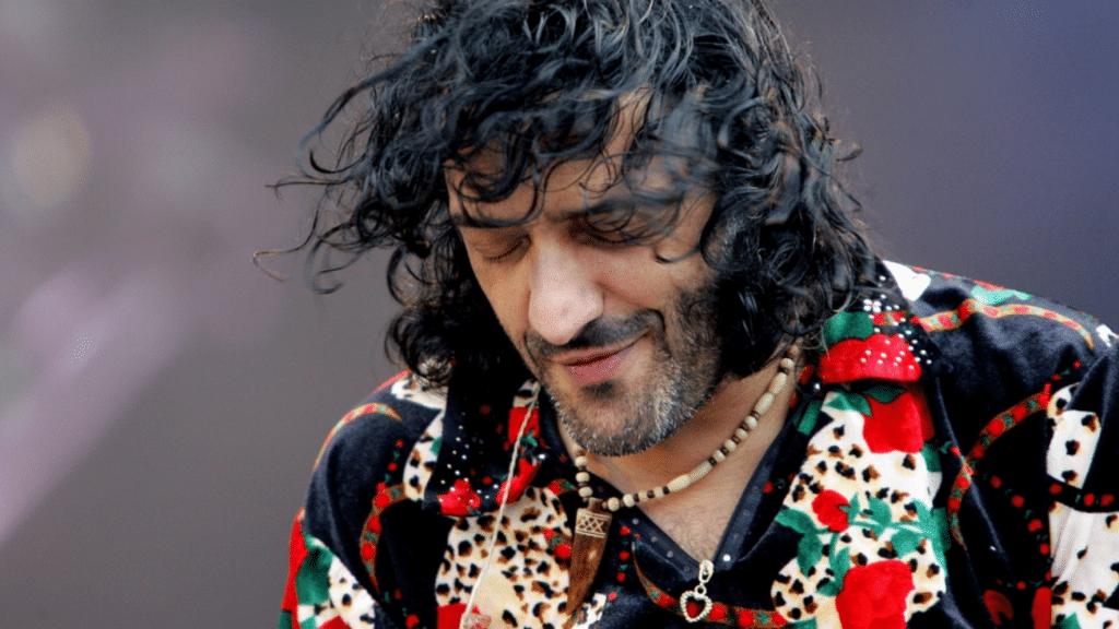 Bal Maghreb : Une soirée musicale à l'honneur de Rachid Taha à Paris !