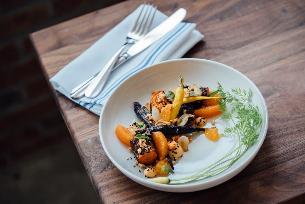 meilleurs restaurants du monde paris liste classement