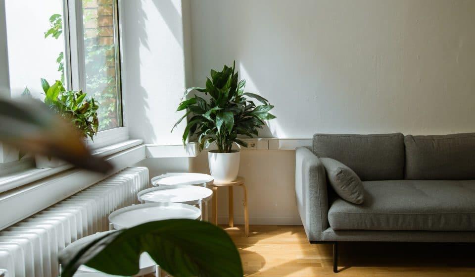 Ikea va ouvrir une nouvelle adresse dédiée aux meubles d'occasion à Paris en 2022 !