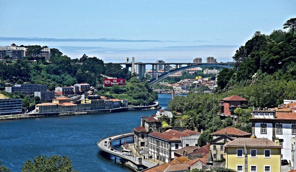 30 coisas para fazer no Porto pelo menos uma vez na vida