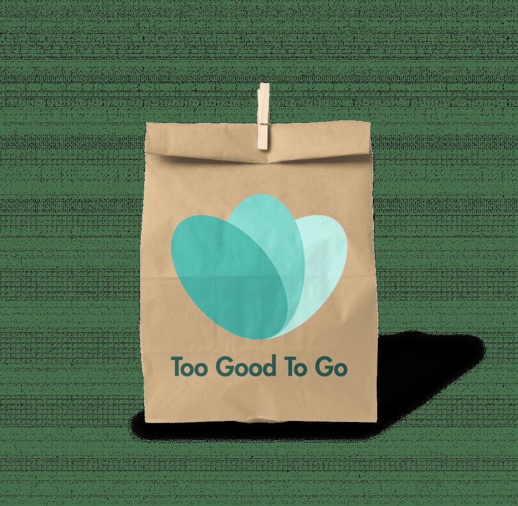 To Good To Go: a app que combate o desperdício alimentar no Porto