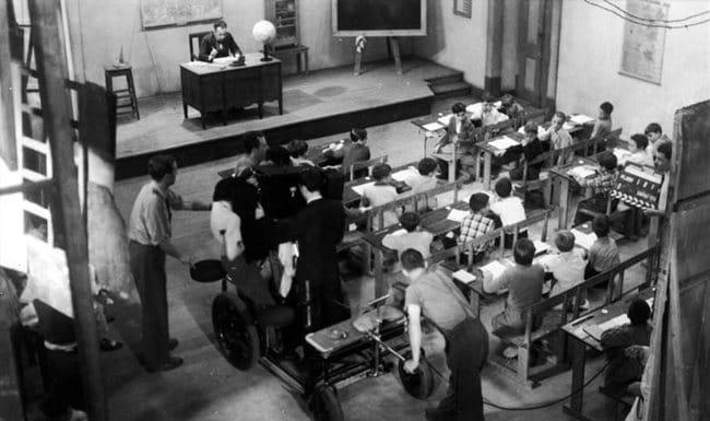 Cinema português: foi no Porto que tudo começou