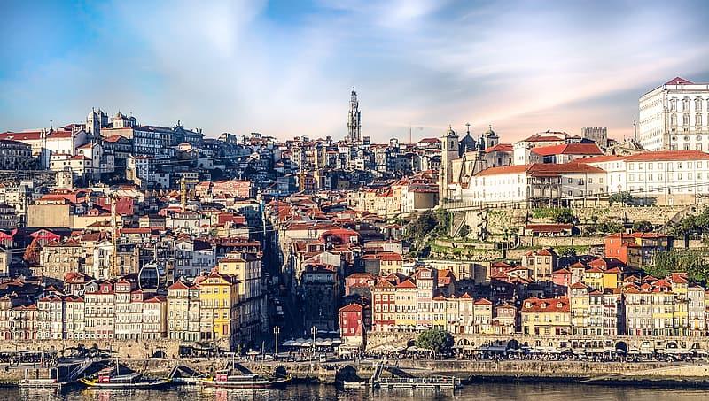 O Porto no livro do Guinness: 3 recordes surpreendentes