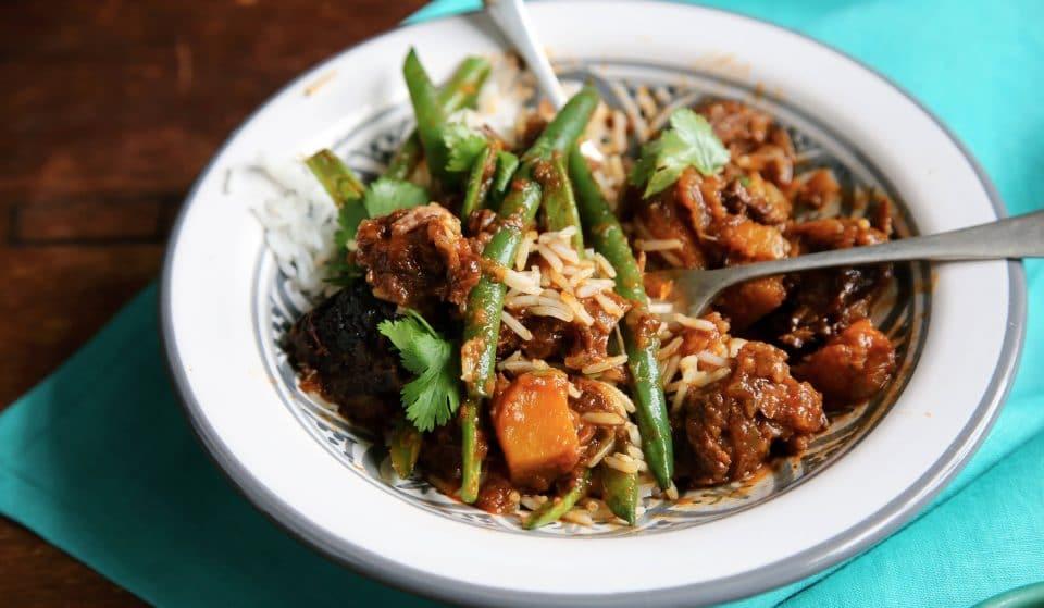 8 restaurantes vegetarianos que tens de conhecer