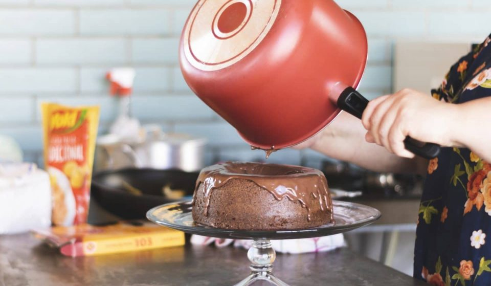 YouTube: 10 canais com receitas para seres o mestre da culinária