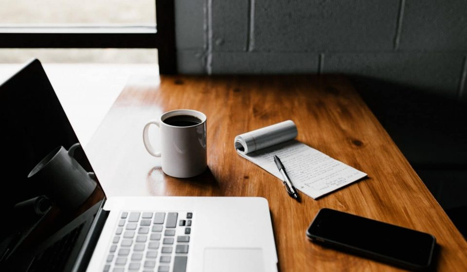 Cursos online grátis: opções à distância de um clique