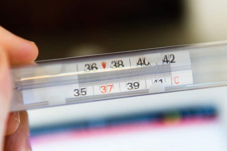 CORONAVÍRUS: avalia os teus sintomas em apenas 1 minuto