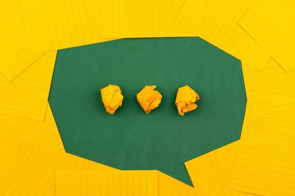 Phenix Green Talks: Directos no Instagram dedicados à sustentabilidade