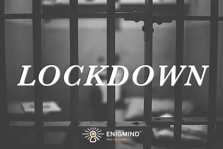 Enigmind Lockdown: o escape room virtual que tens de conhecer
