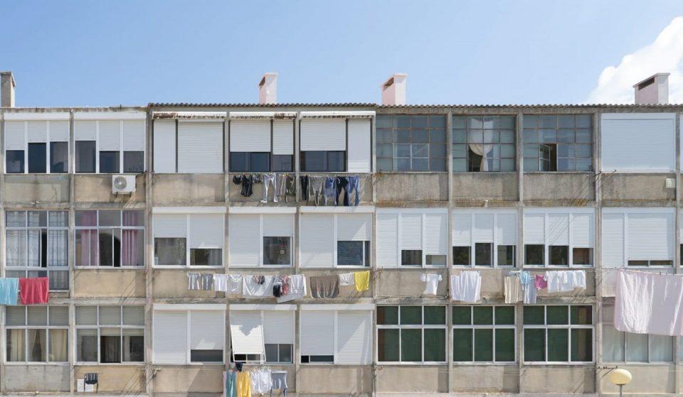 #daminhajanela: o que veem os portugueses de Norte a Sul do país