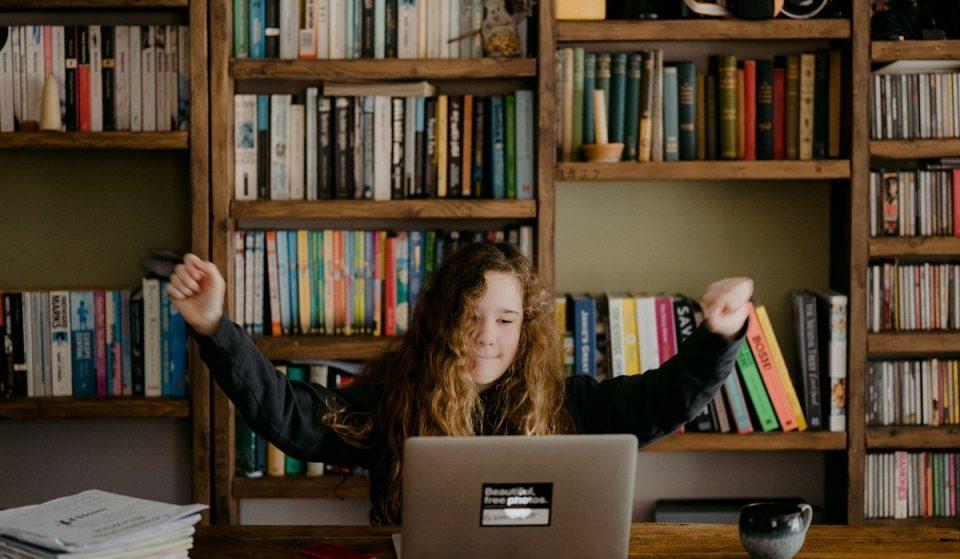 Student Keep: projeto quer oferecer tecnologia a todos os alunos em Portugal