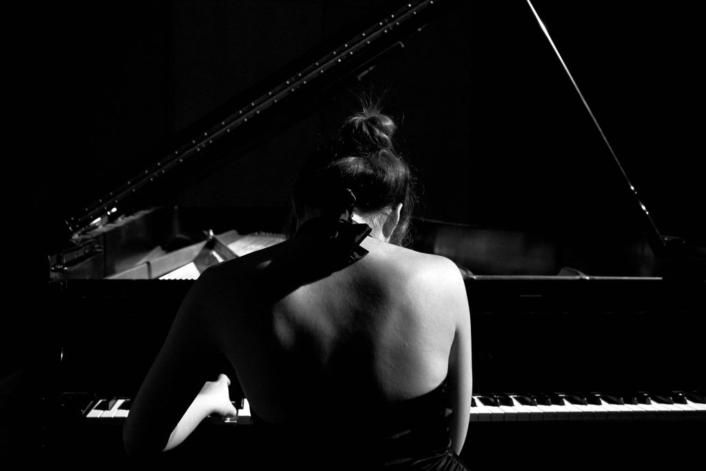 concerto candlelight bandas sonoras