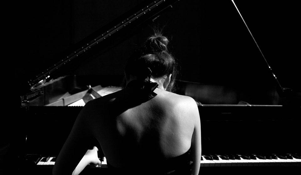 Concertos no Porto durante o mês de janeiro
