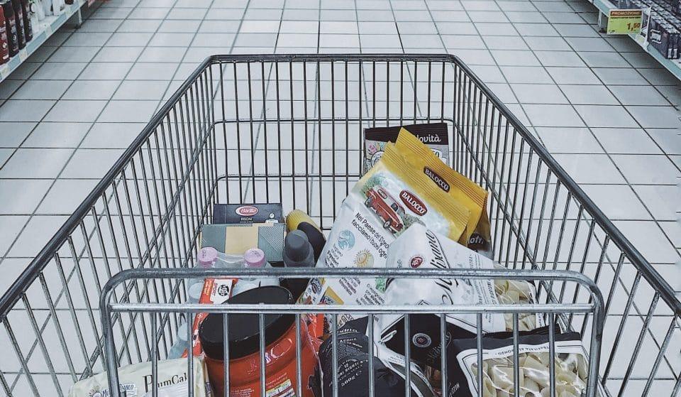 360hyper: neste supermercado online recebes as tuas compras em apenas 4 horas