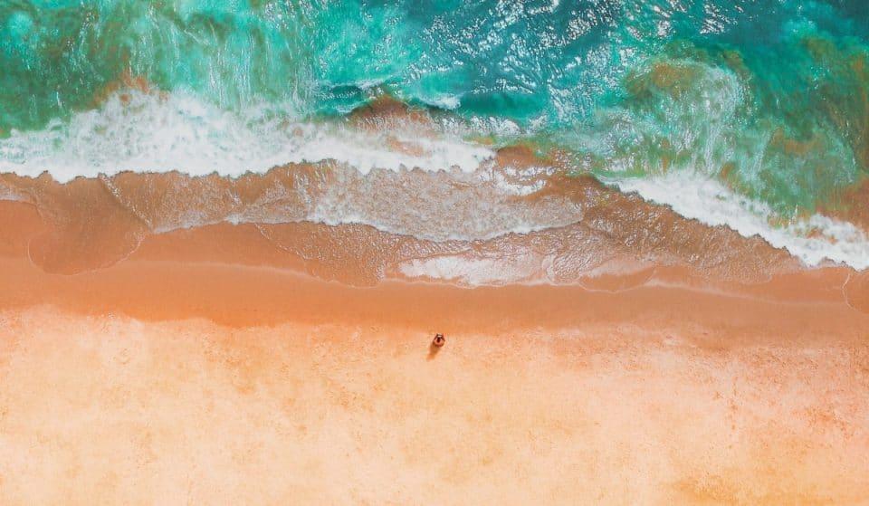 As 30 melhores praias de Portugal para os editores do Porto Secreto