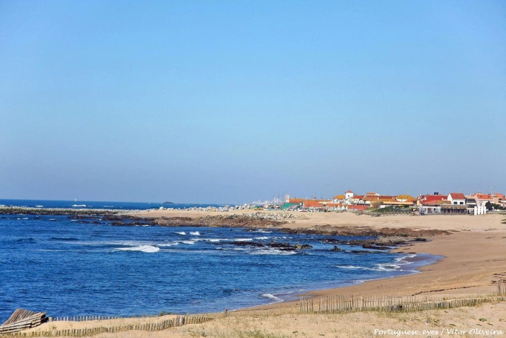praias a menos de 1h do porto
