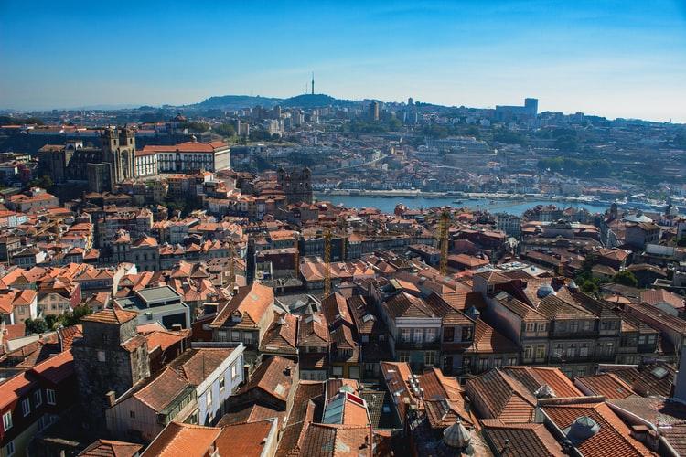 10 coisas que os turistas fazem e que nós também deveríamos fazer no Porto