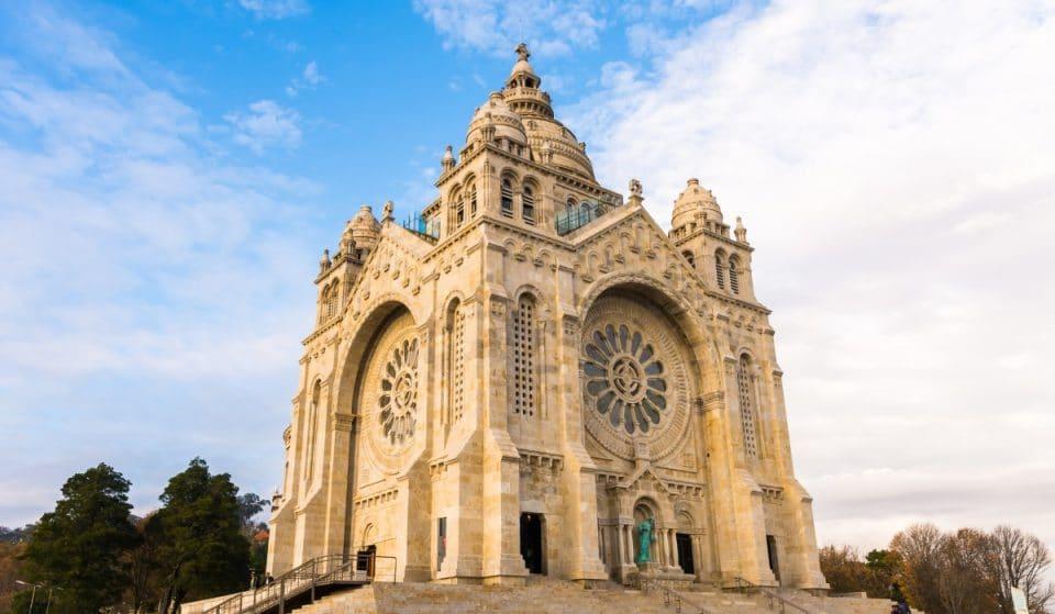 5 razões (de muitas) para visitar e passear por Viana do Castelo