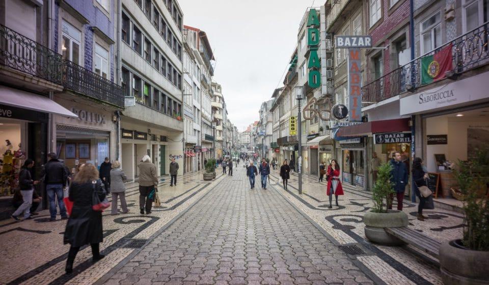 Portugal levanta restrições a partir de 1 de outubro: isto é o que vai mudar