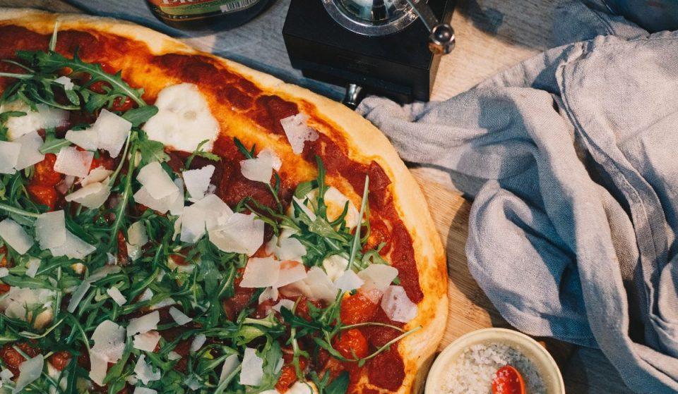 Restaurantes italianos no Porto que tens mesmo de conhecer