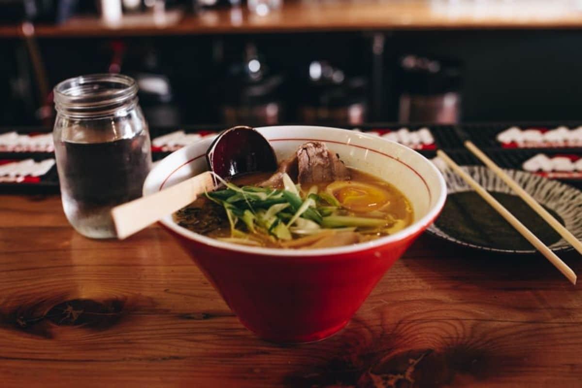 restaurantes asiáticos