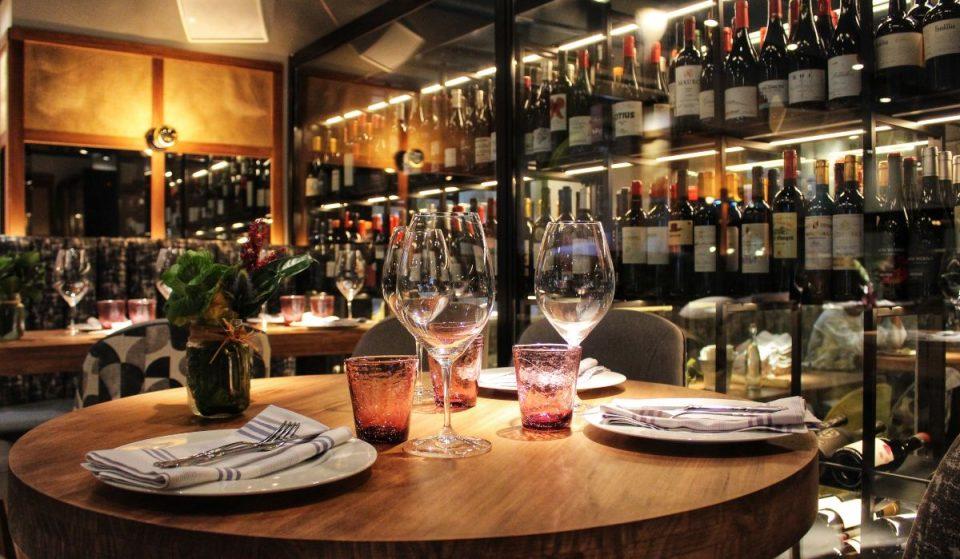 Wine bars para conhecer e visitar no Porto