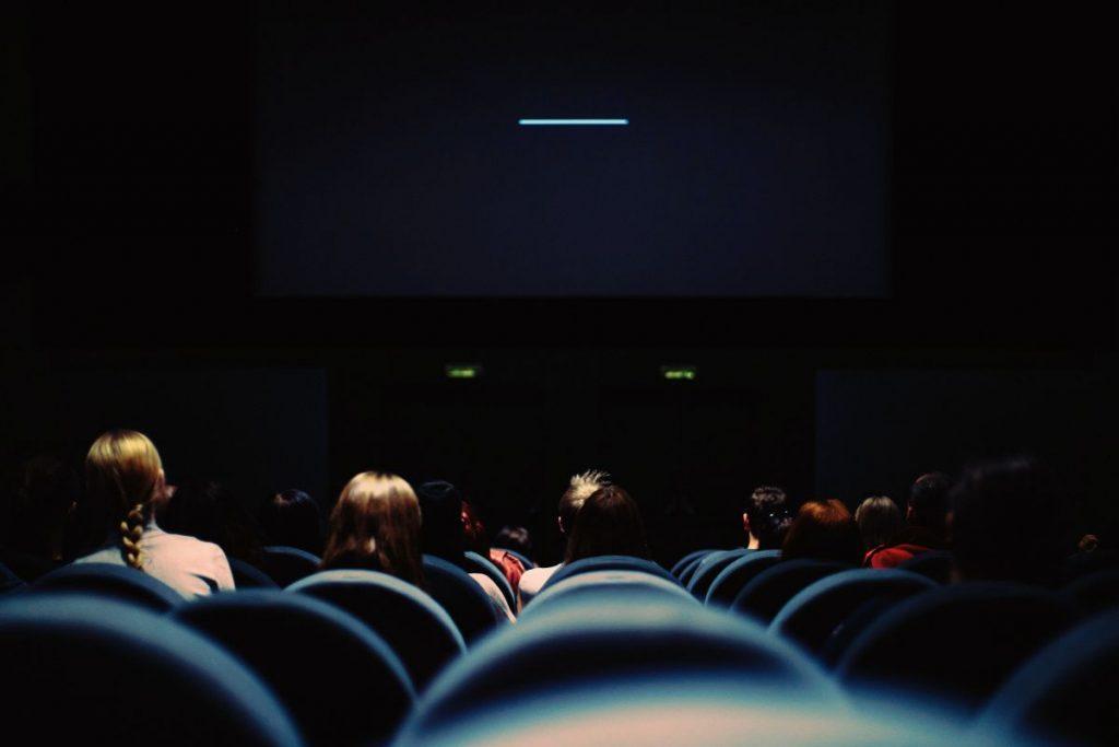 cinema uci