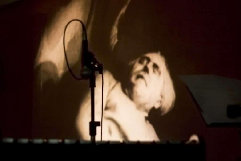 cine-concerto casa das artes