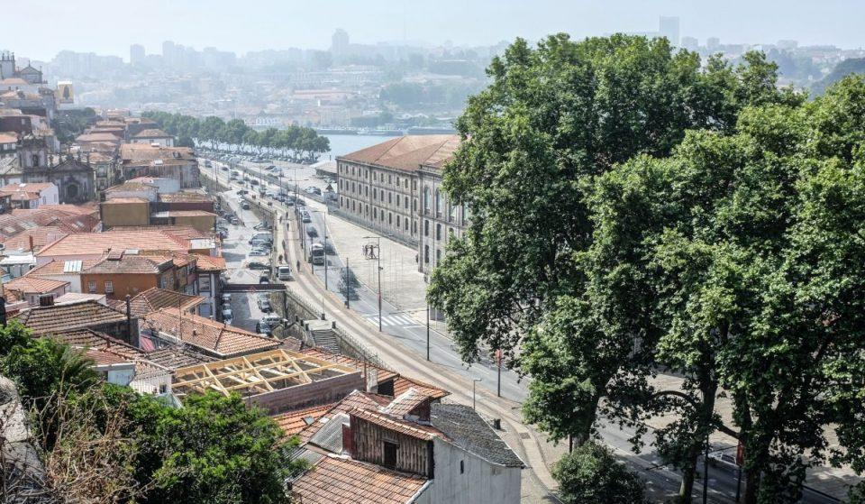 Cimeira Social da UE terá lugar esta semana e traz diversos condicionamentos de tráfego