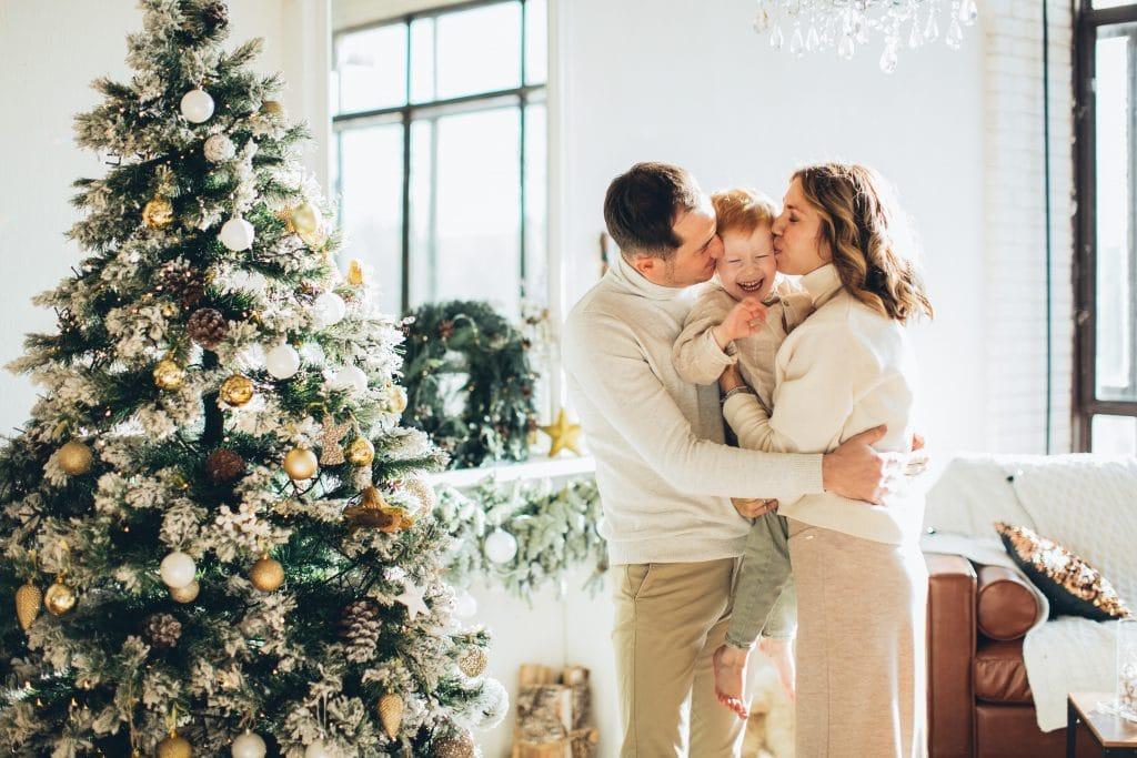 Maioria dos portugueses abdica do tradicional Natal em família
