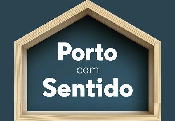 Novo concurso público para Arrendamento Acessível no Porto