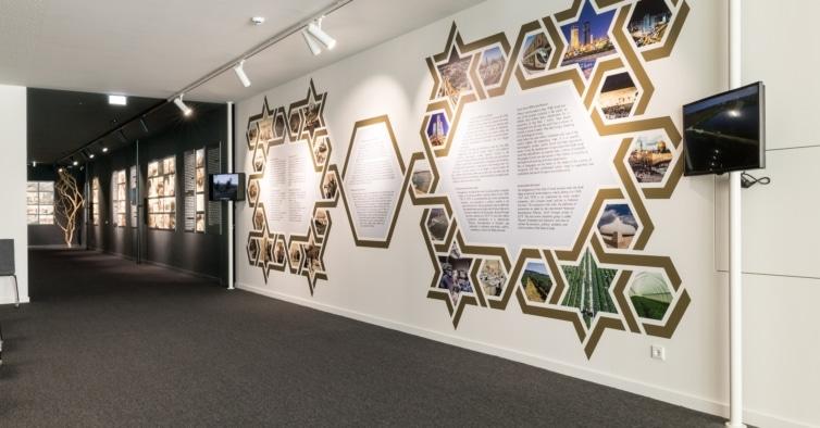 Primeiro Museu do Holocausto na Península Ibérica fica no Porto