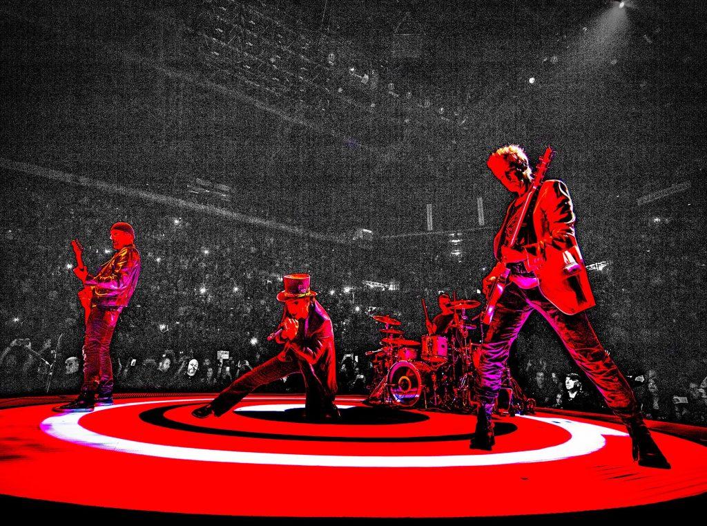 U2-disponibilizam-alguns-dos-seus-concertos-mais-memoráveis-no-YouTube