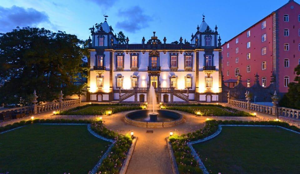 Temas das mais imponentes divas do jazz, num concerto à luz das velas e ao ar livre chega ao Porto