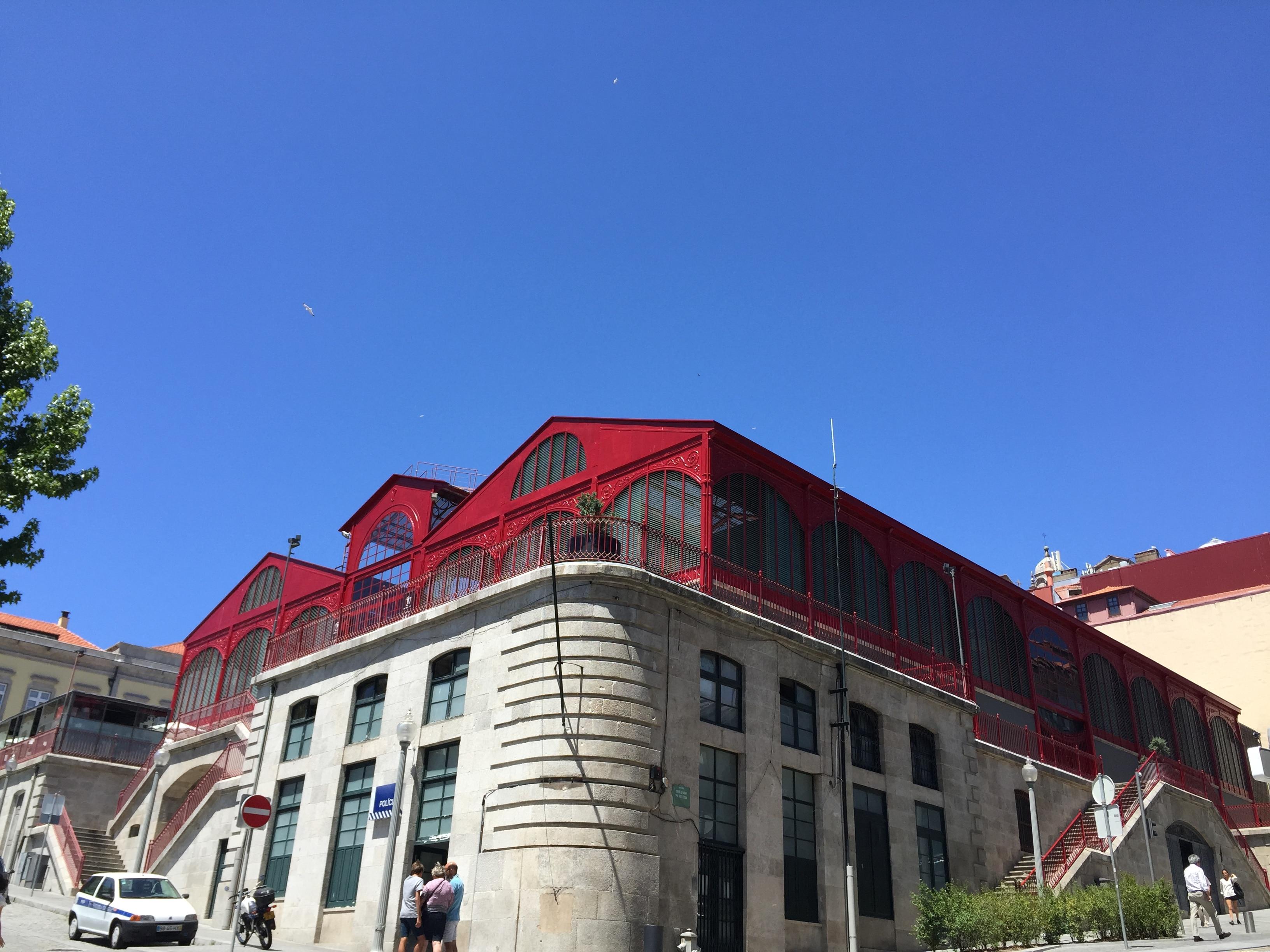 Hard Club Porto