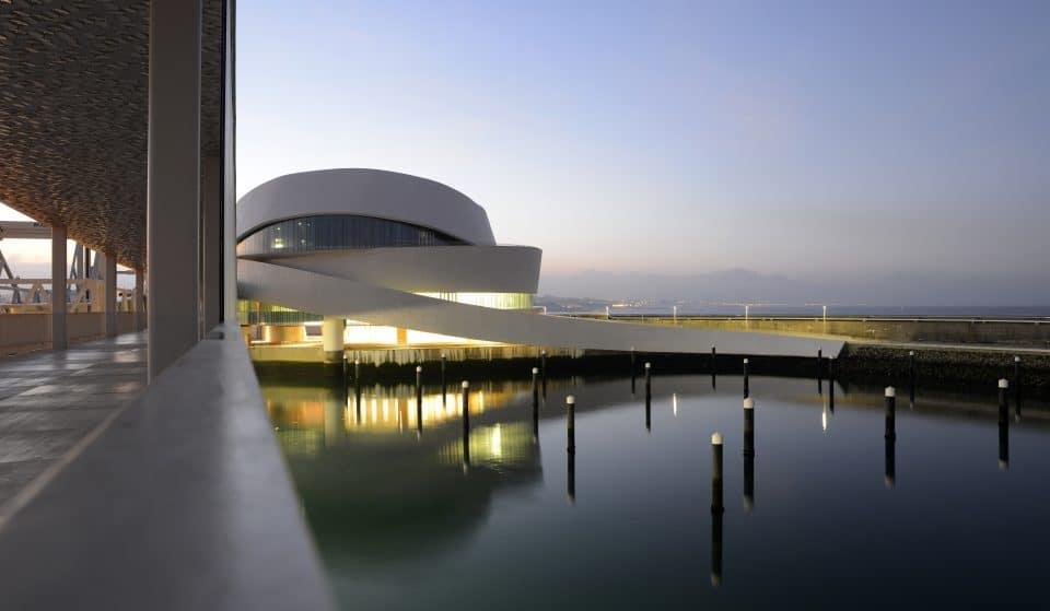 Rooftop do Terminal de Cruzeiros recebe um concerto Candlelight Open Air, já em julho