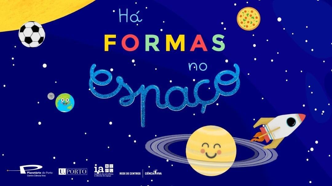 Planetario Porto