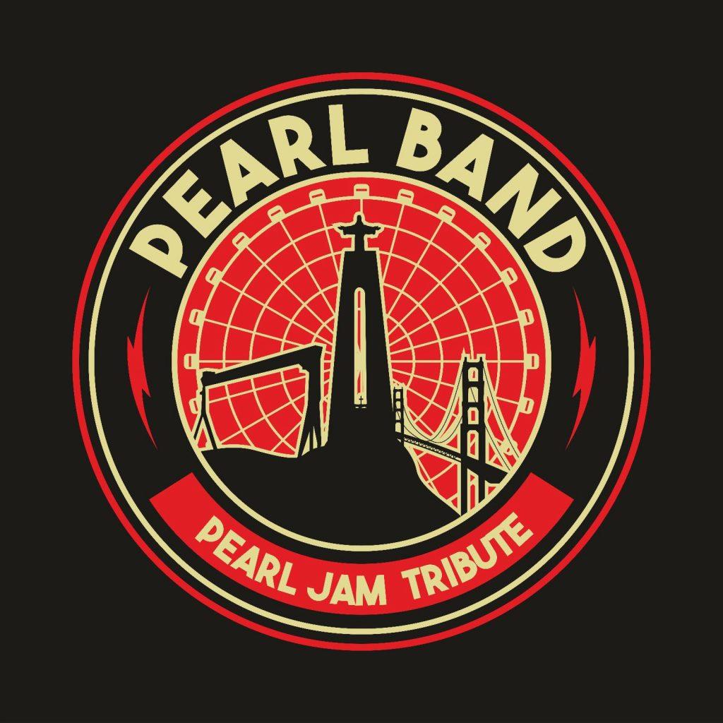 Concerto Tributo Pearl Band