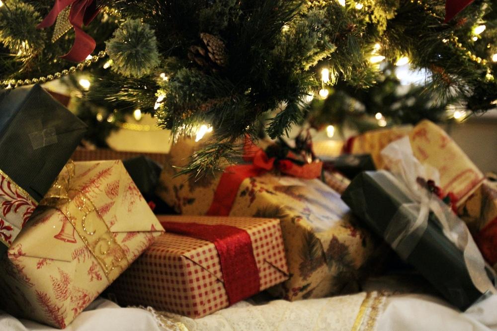 5 commerces locaux pour des cadeaux de dernière minute