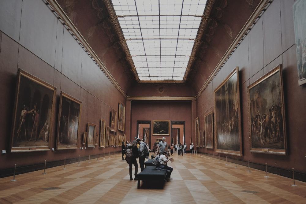 10 musées québécois à visiter virtuellement