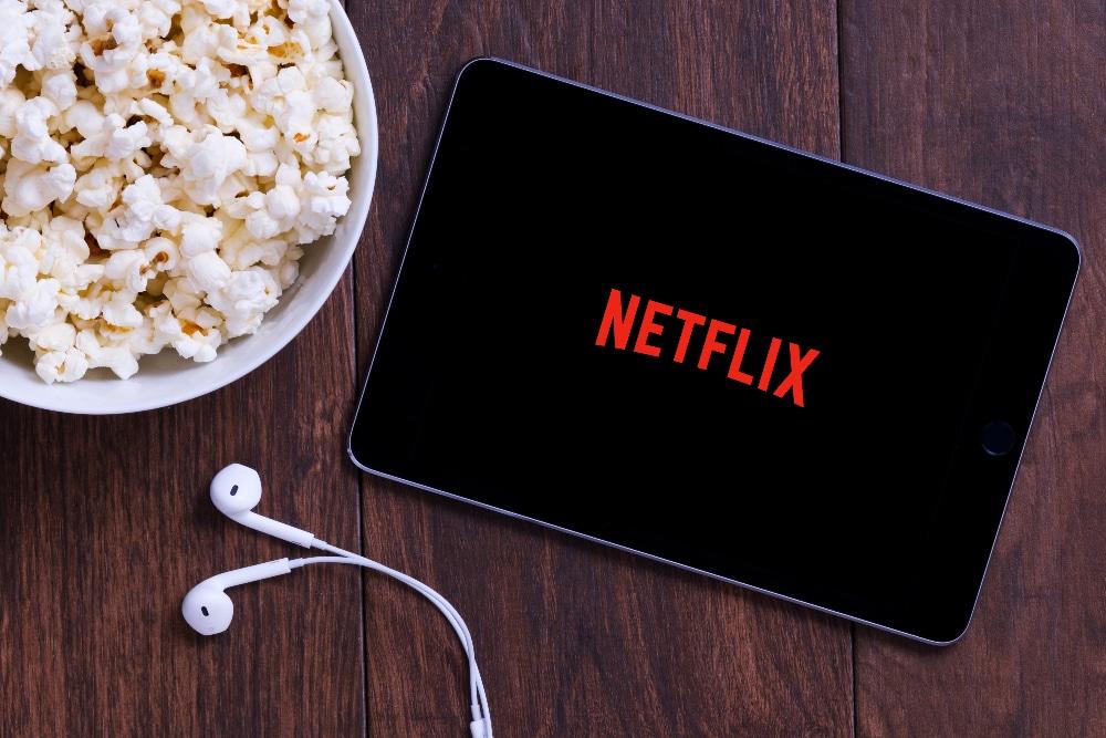 Netflix prévoit ajouter un film par semaine à sa plateforme en 2021 !
