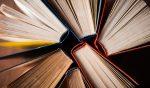 La Nuit de la lecture : cet événement culturel en ligne animera votre fin de semaine