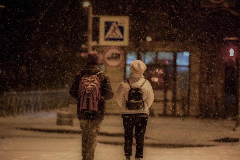 La semaine nationale de prévention du suicide a lieu du 31 janvier au 6 février 2021