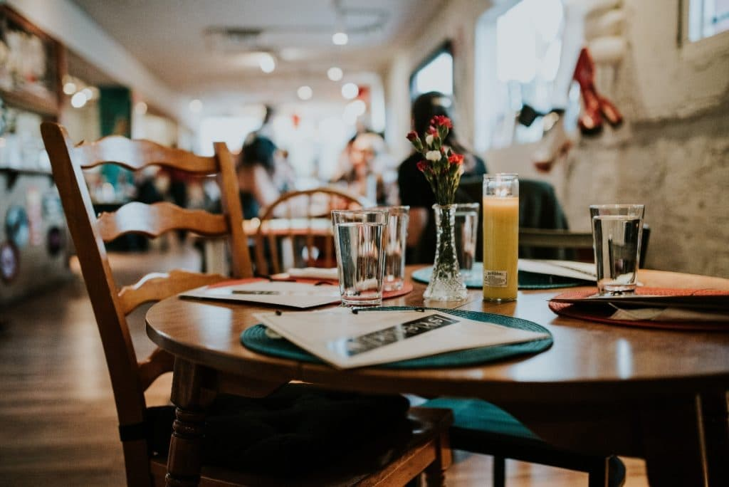 Les meilleurs restaurants à Québec qui ont ouvert de nouveau