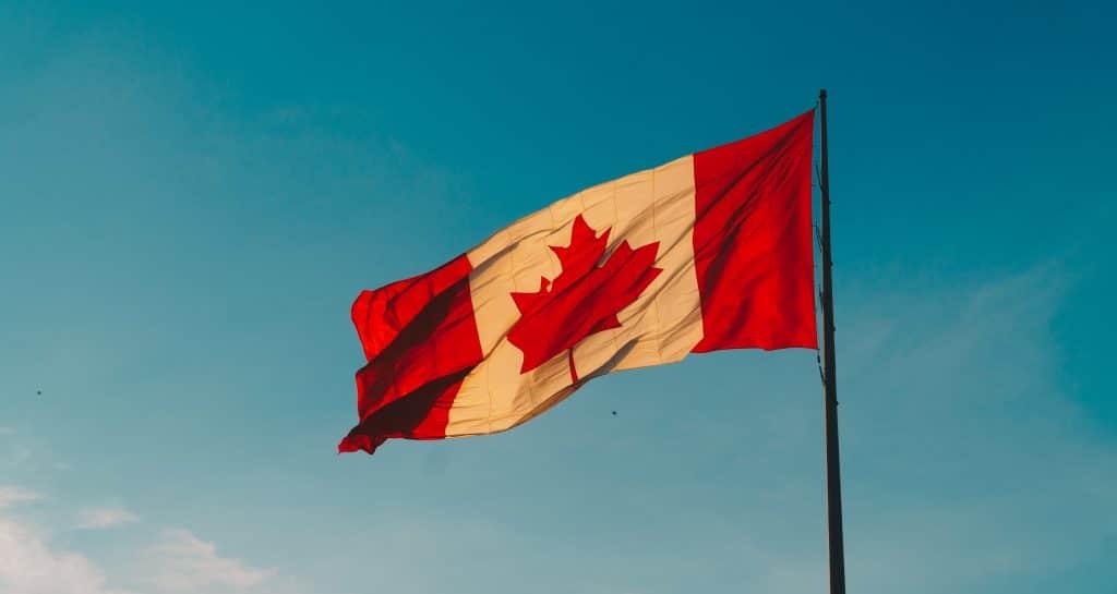 Le Canada se classe parmi les pays les moins pollués au monde !