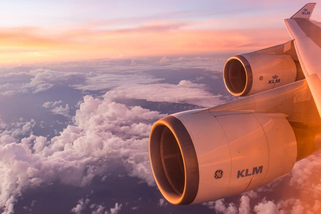 Air Canada pourrait reprendre ses vols vers le Sud dès le mois de mai