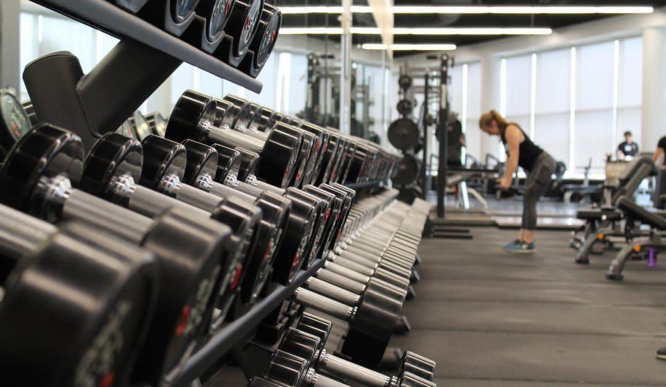 COVID-19 : une éclosion dans un gym de Québec entraîne plus de nouvelles 140 infections