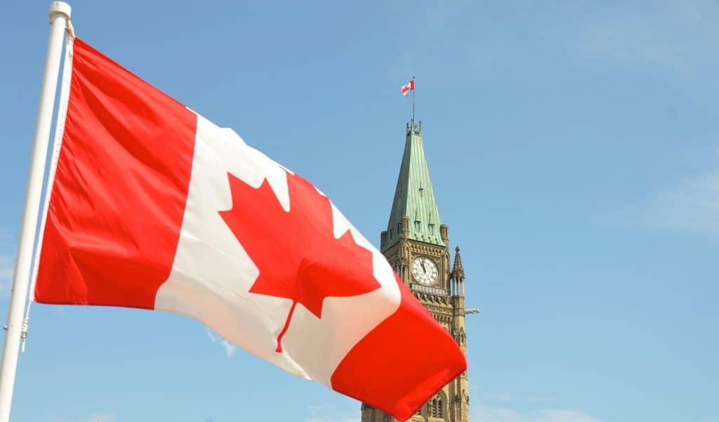 Le Canada se place au sommet du classement des meilleurs pays du monde !